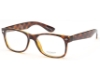 OnO Independent D15102 Eyeglasses in C2 Tortoise